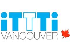 「iTTTi」的圖片搜尋結果