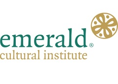 「Emerald Cultural Institute」的圖片搜尋結果