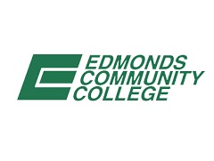 「Edmonds Community College」的圖片搜尋結果